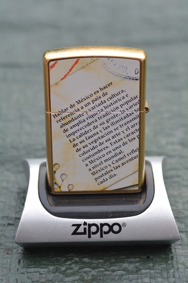 Collection: Les p'tits Zippo de Capretto - Page 16 Dsc_5516