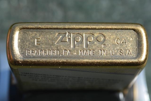 Collection: Les p'tits Zippo de Capretto - Page 16 Dsc_5518