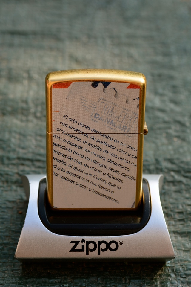 Collection: Les p'tits Zippo de Capretto - Page 17 Dsc_5611