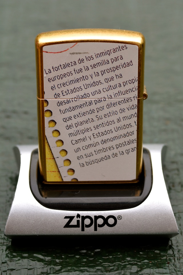 Collection: Les p'tits Zippo de Capretto - Page 17 Dsc_5614