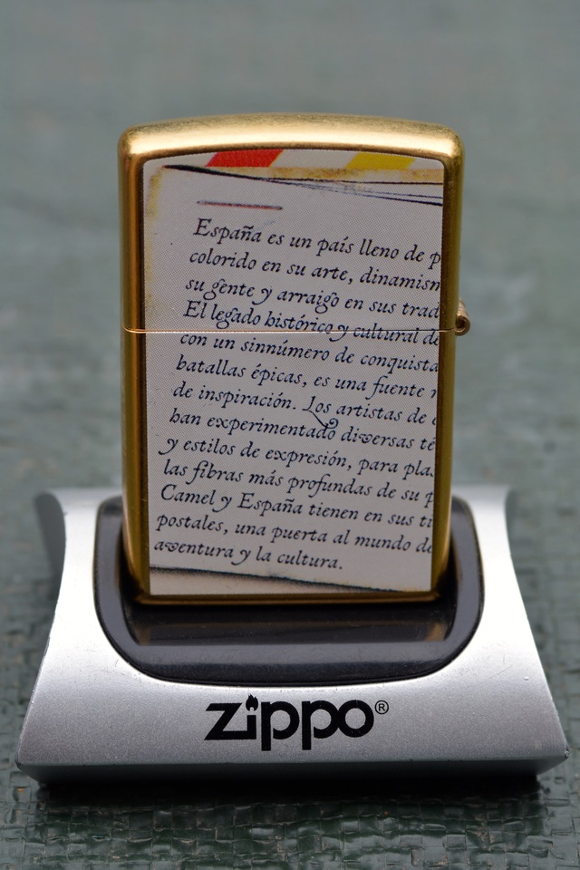 Collection: Les p'tits Zippo de Capretto - Page 17 Dsc_5617
