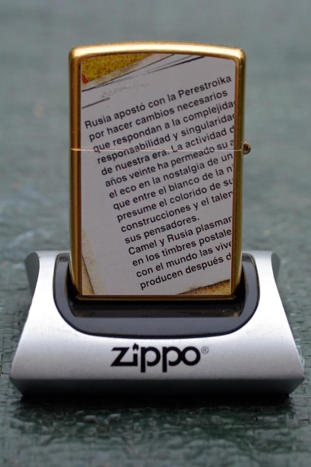 Collection: Les p'tits Zippo de Capretto - Page 18 Dsc_5618
