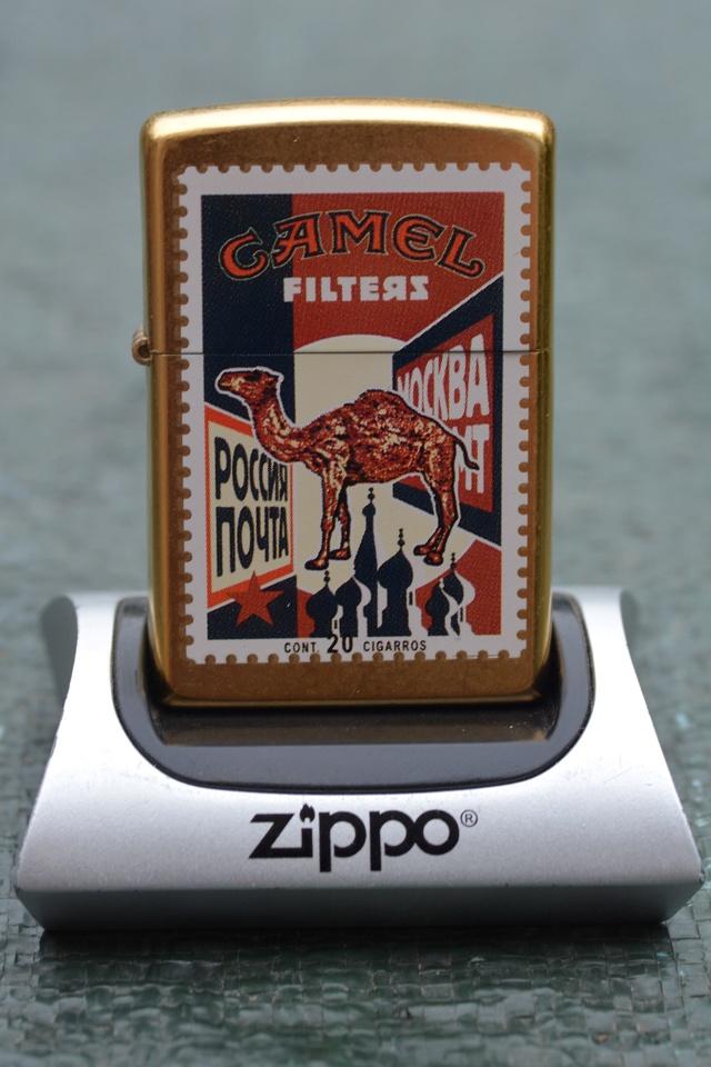 Collection: Les p'tits Zippo de Capretto - Page 18 Dsc_5619