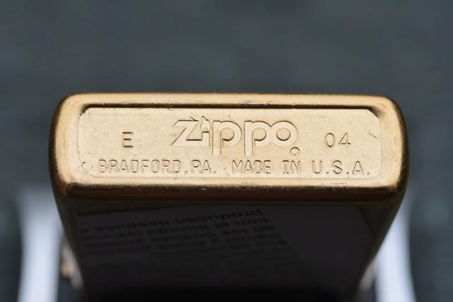 Collection: Les p'tits Zippo de Capretto - Page 18 Dsc_5710