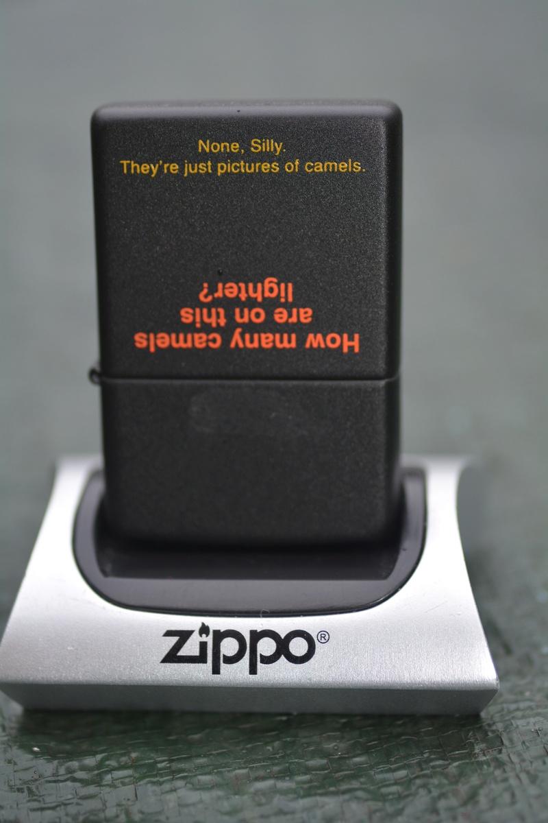 Collection: Les p'tits Zippo de Capretto maj 29/12/17 - Page 38 Dsc_8824