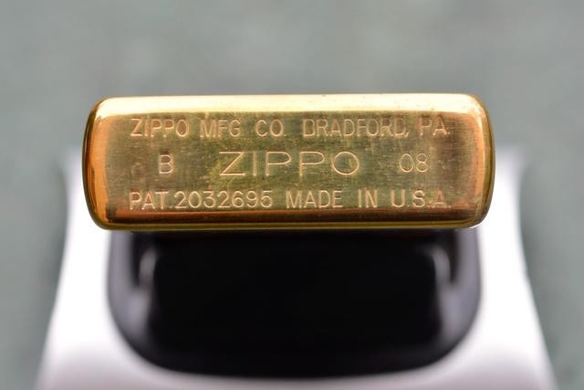 Collection: Les p'tits Zippo de Capretto maj 29/12/17 - Page 40 Dsc_8920