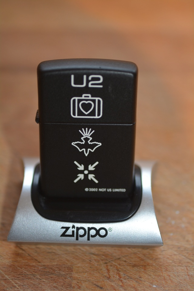 Collection: Les p'tits Zippo de Capretto Dsc_9014