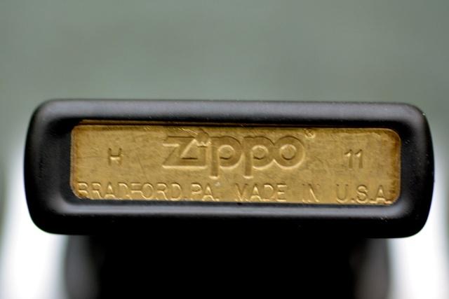 Collection: Les p'tits Zippo de Capretto - Page 3 Dsc_9216