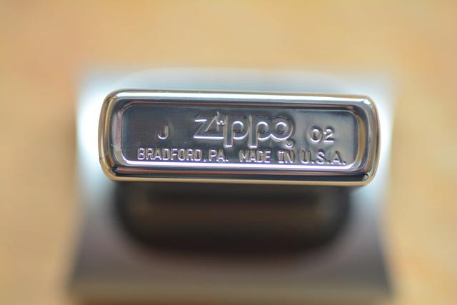 Collection: Les p'tits Zippo de Capretto - Page 3 Dsc_9219