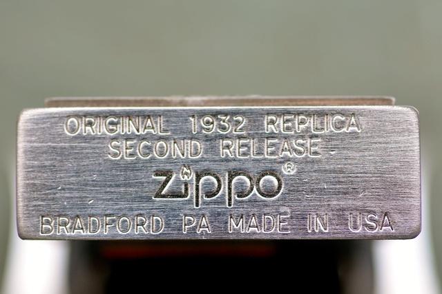 Collection: Les p'tits Zippo de Capretto - Page 4 Dsc_9316