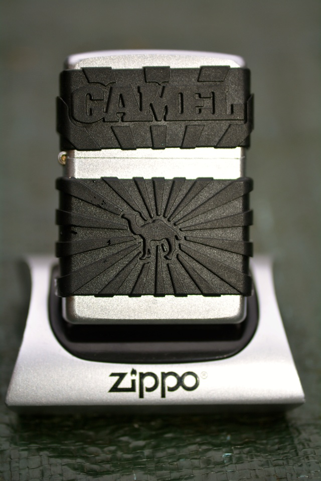 Collection: Les p'tits Zippo de Capretto - Page 5 Dsc_9413