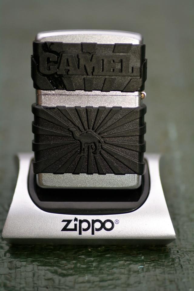 Collection: Les p'tits Zippo de Capretto - Page 5 Dsc_9414