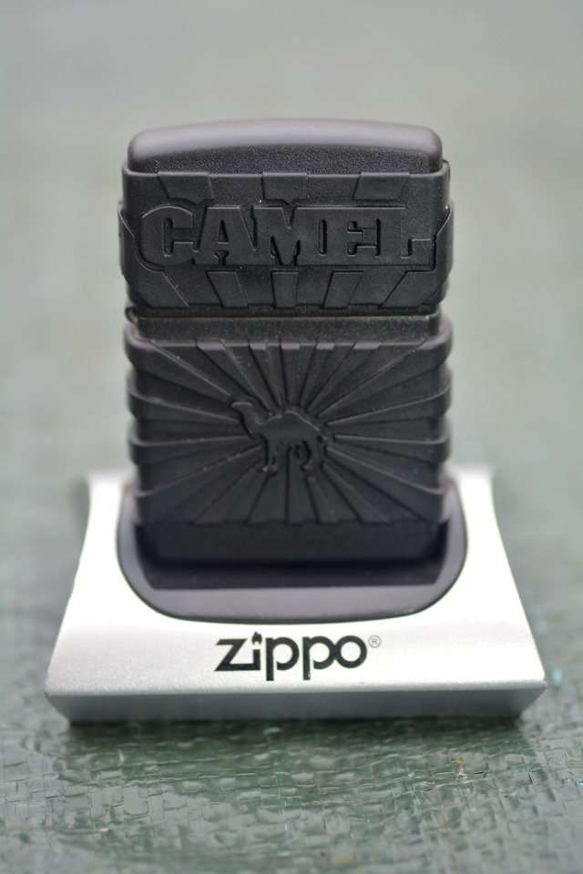 Collection: Les p'tits Zippo de Capretto - Page 6 Dsc_9415