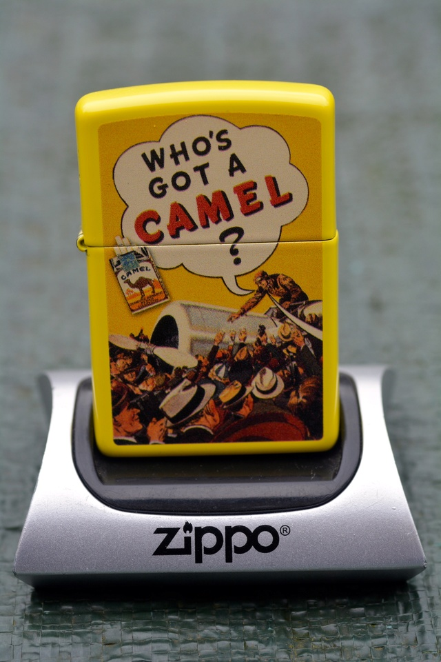 Collection: Les p'tits Zippo de Capretto - Page 6 Dsc_9418