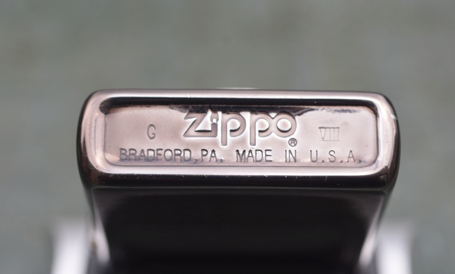 Collection: Les p'tits Zippo de Capretto - Page 6 Dsc_9610