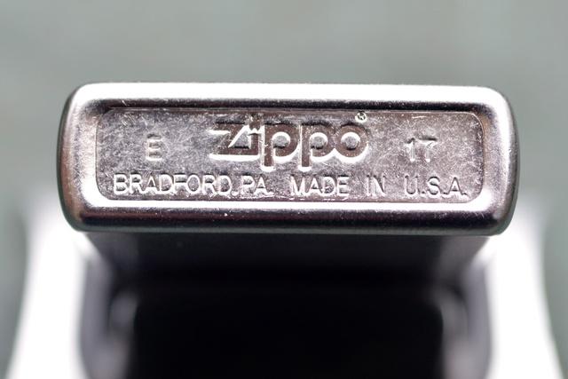 Collection: Les p'tits Zippo de Capretto - Page 7 Dsc_9612