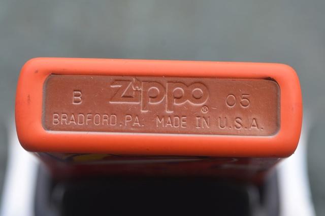 Collection: Les p'tits Zippo de Capretto - Page 7 Dsc_9710
