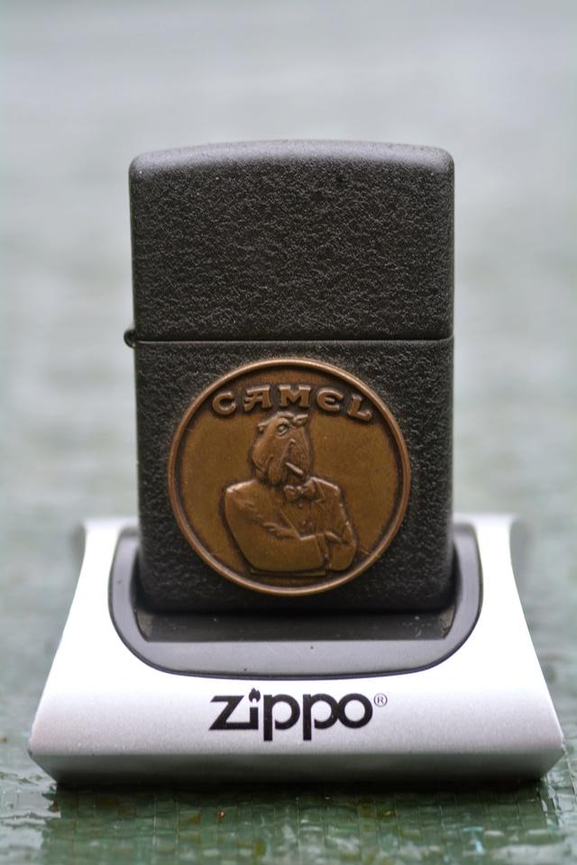 Collection: Les p'tits Zippo de Capretto - Page 7 Dsc_9713