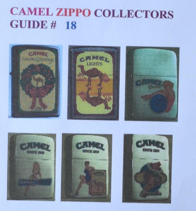 Collection: Les p'tits Zippo de Capretto - Page 16 Len12310
