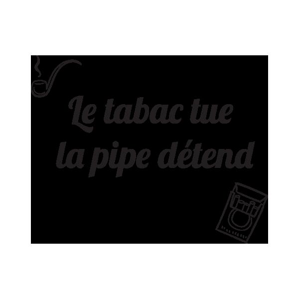 Collection: Les p'tits Zippo de Capretto - Page 3 T-shir10