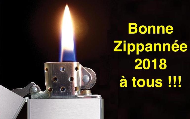Collection: Les p'tits Zippo de Capretto - Page 5 Zippa11
