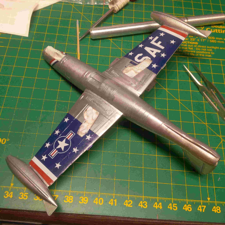 "Republic F-84G ""Skyblazers"" - Страница 2 Img_2011"