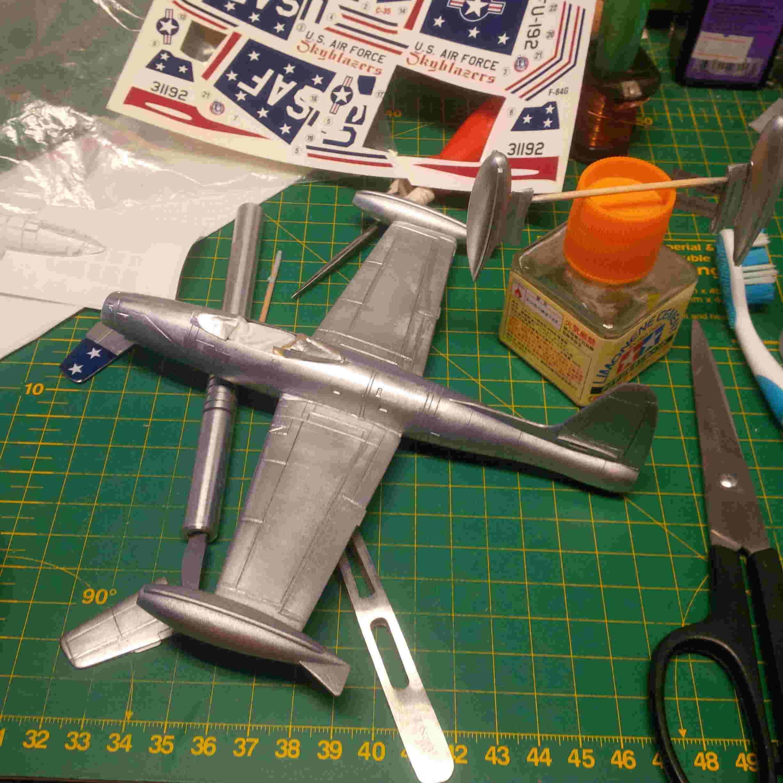"Republic F-84G ""Skyblazers"" - Страница 2 Img_2012"