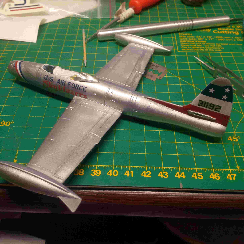 "Republic F-84G ""Skyblazers"" - Страница 2 Img_2013"