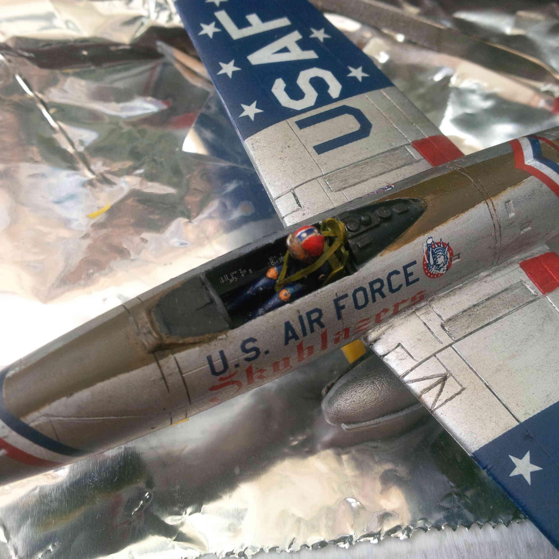 "Republic F-84G ""Skyblazers"" - Страница 2 Img_2015"