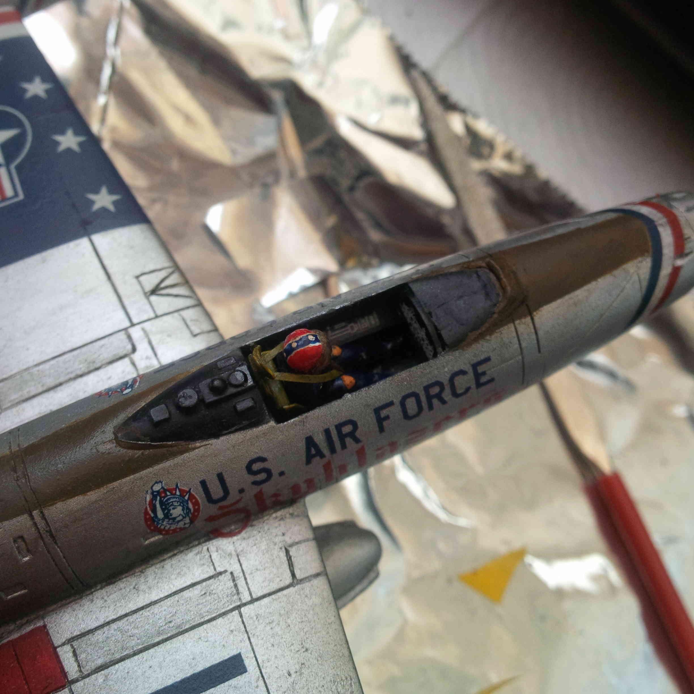 "Republic F-84G ""Skyblazers"" - Страница 2 Img_2016"