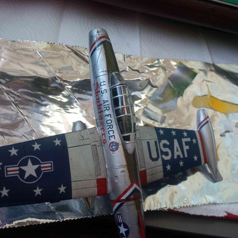 "Republic F-84G ""Skyblazers"" - Страница 2 Img_2017"