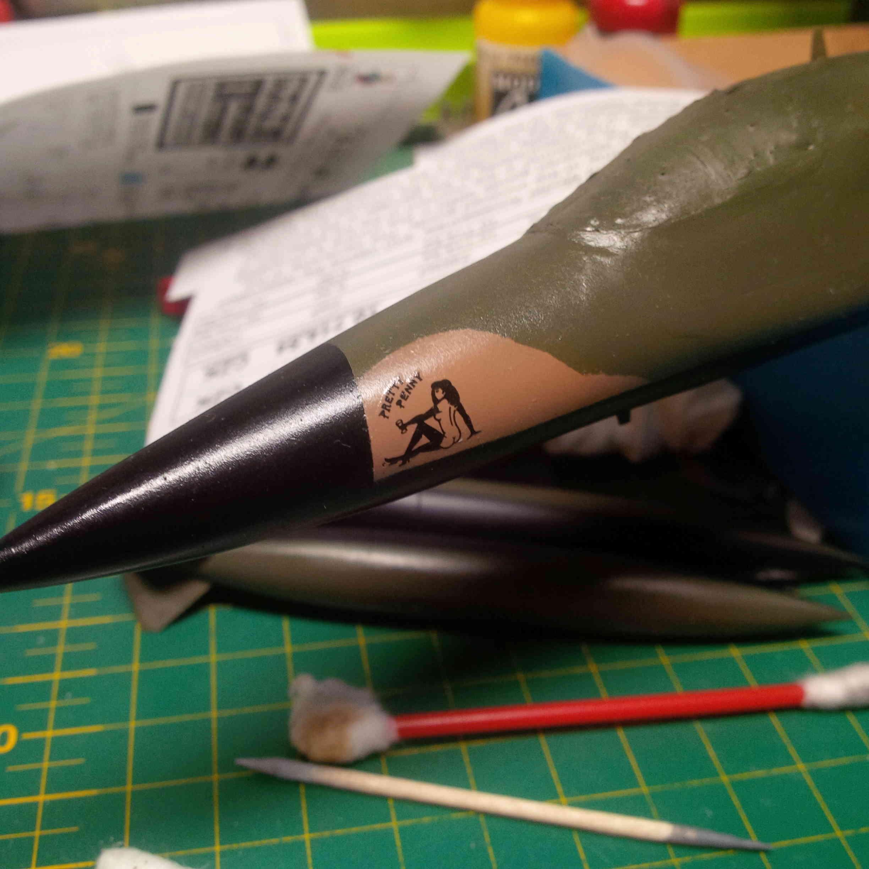 F-111E Airfix 9 04008 Img_2034