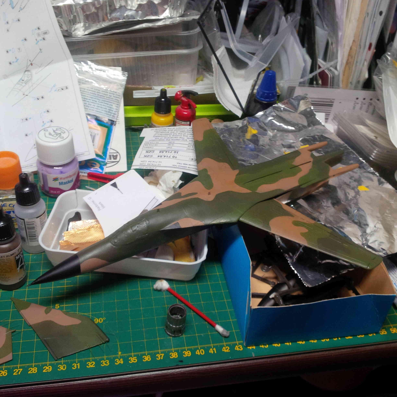 F-111E Airfix 9 04008 Img_2035