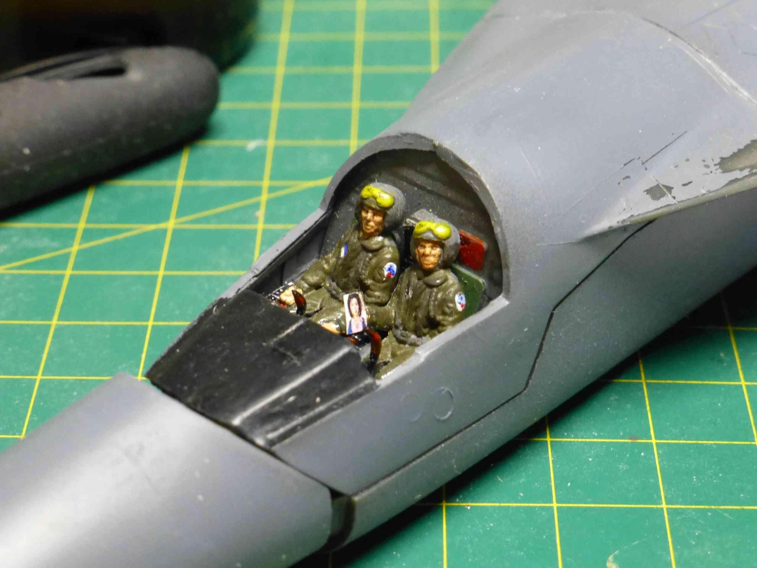 F-111E Airfix 9 04008 P1110910