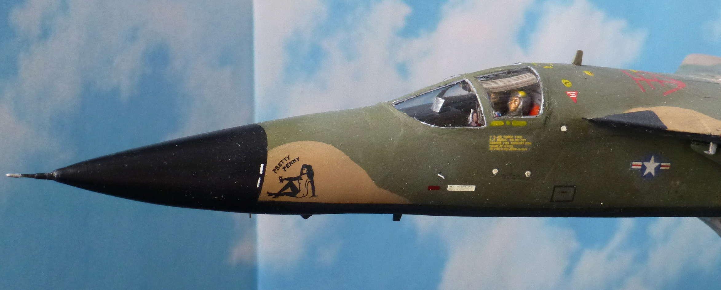 F-111E Airfix 9 04008 P1120010