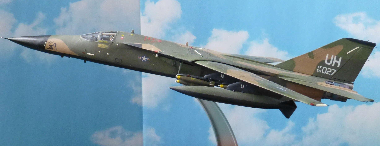 F-111E Airfix 9 04008 P1120011