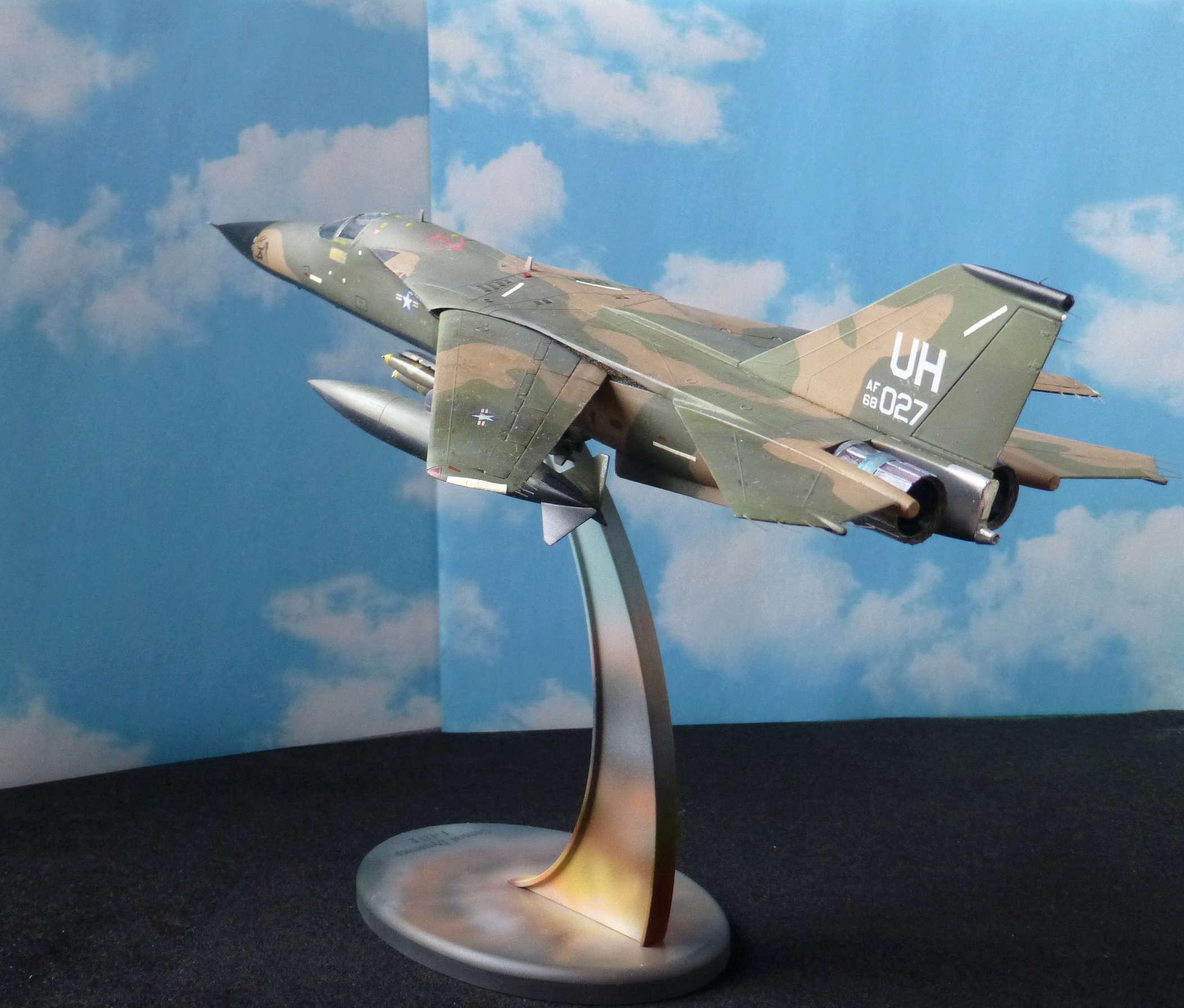 F-111E Airfix 9 04008 P1120013