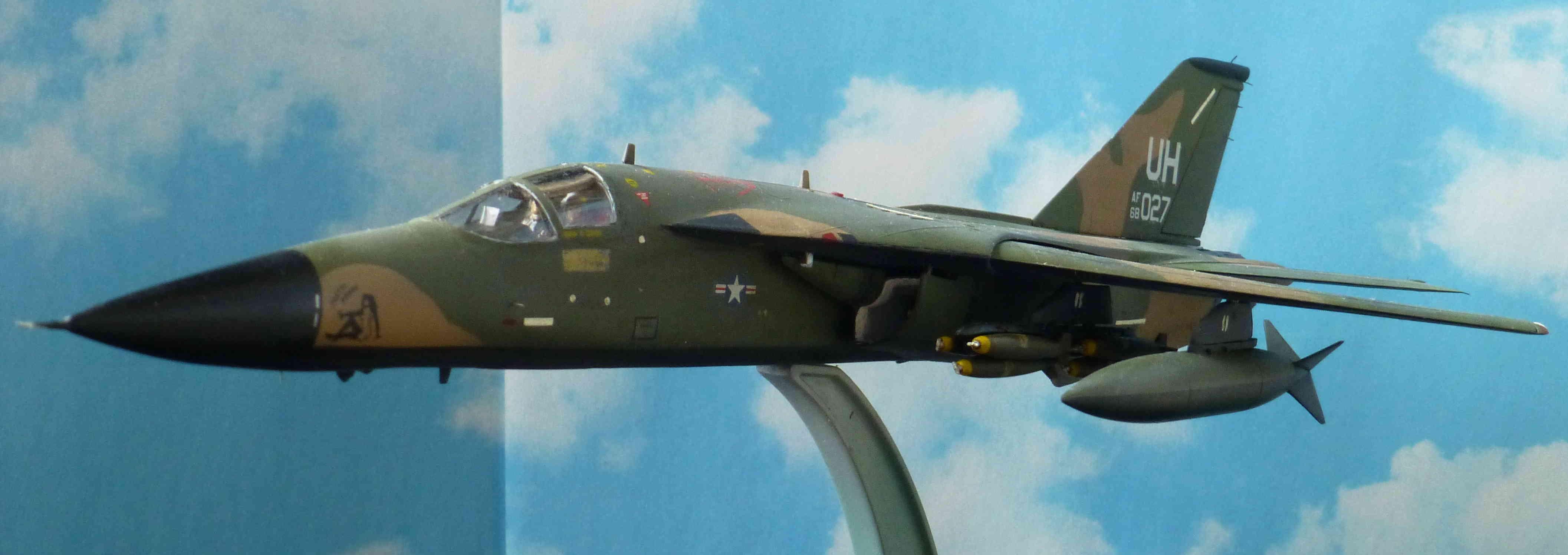 F-111E Airfix 9 04008 P1120016
