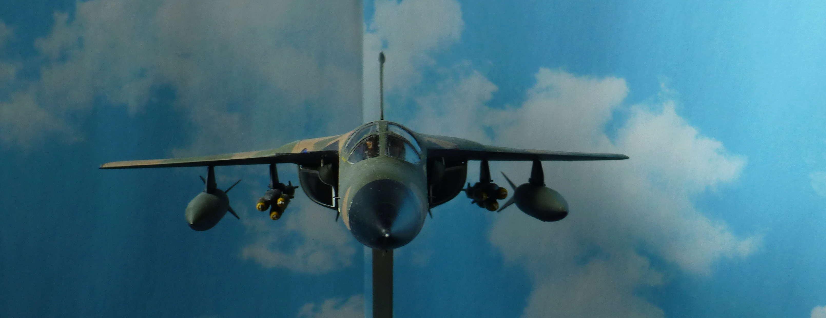 F-111E Airfix 9 04008 P1120019