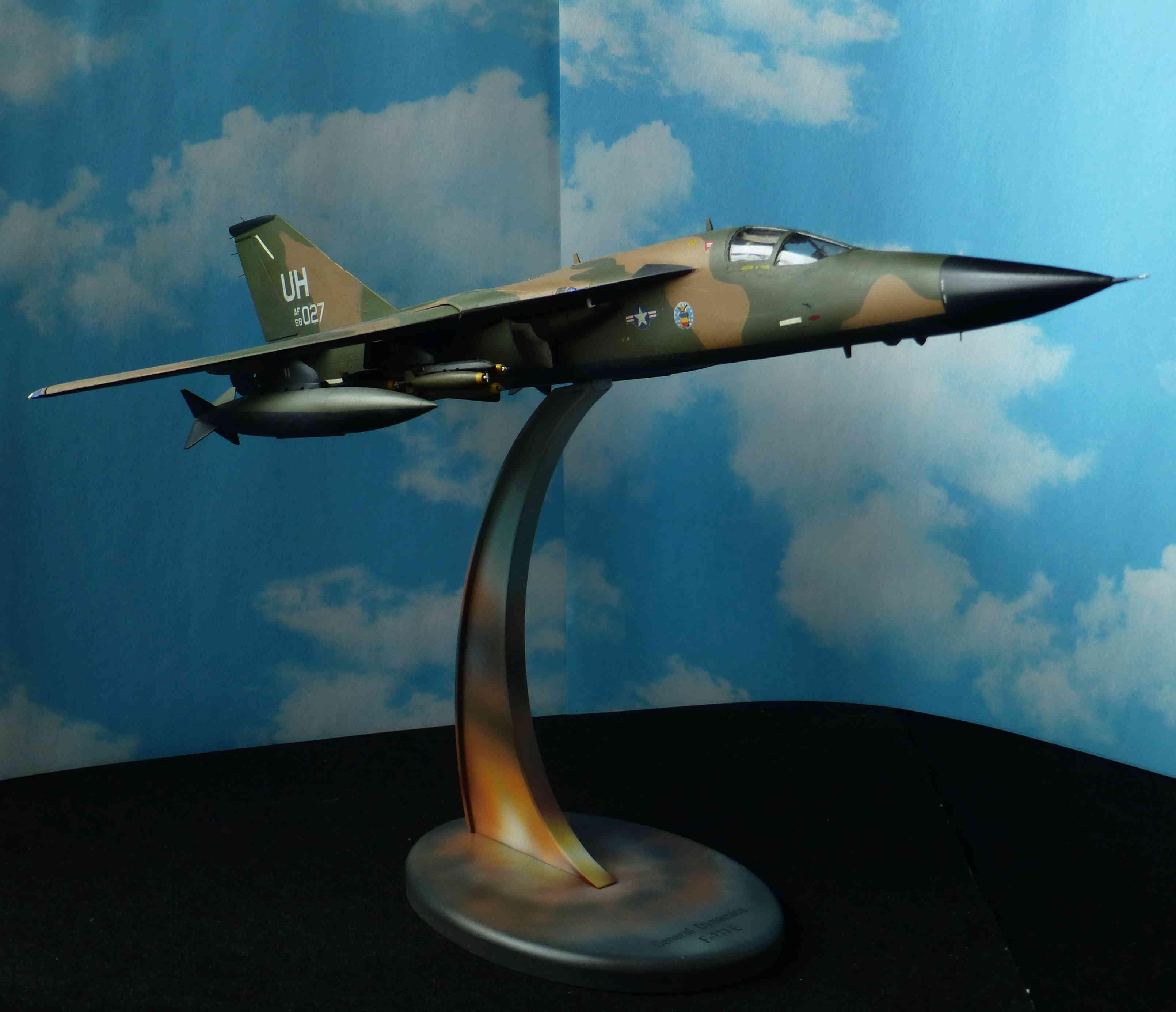 F-111E Airfix 9 04008 P1120023
