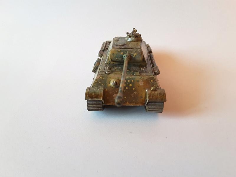 Panzerdivision Heilsberg 20171014