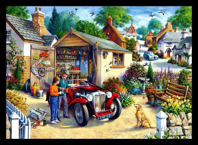 Chillingbourne 12755810