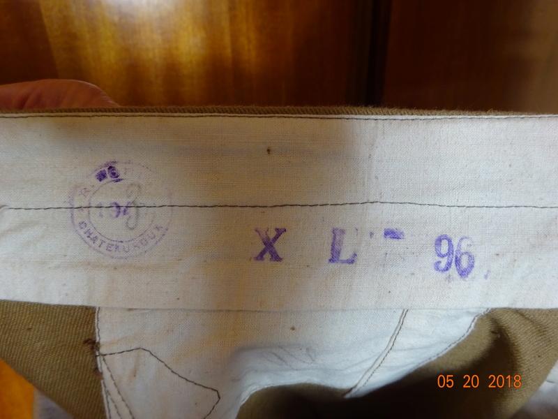 Pantalon francais à identifier Dsc01210