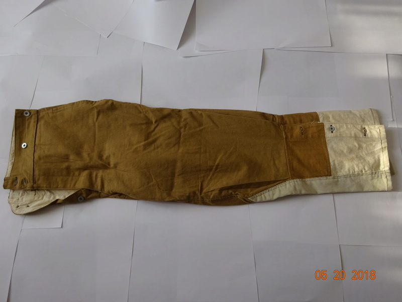 Pantalon francais à identifier Dsc01217