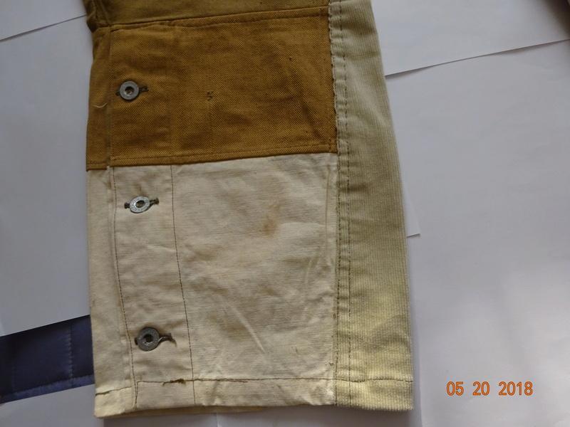 Pantalon francais à identifier Dsc01220