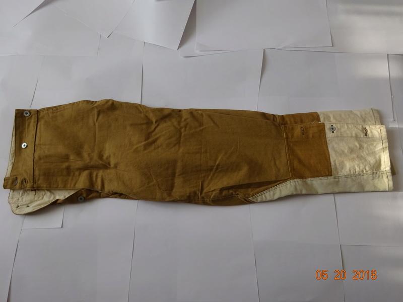 Pantalon francais à indentifier svp Dsc01225