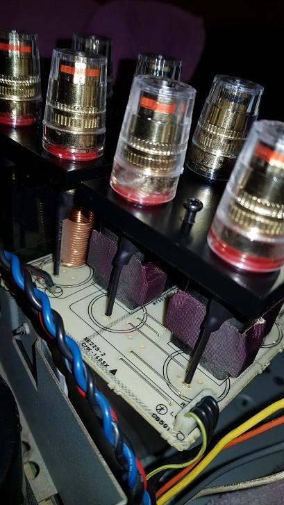 YAMAHA MX1000 Un Upgrade necesario 1110