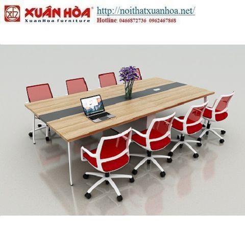Diễn đàn rao vặt: Bàn hop chân sắt giá rẻ xuân hòa xu hướng mới của nội thất văn phòng Ban-ho17