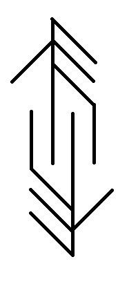 """Став """"Зубр""""  Авторы Tony Montana & Espe  934f1610"""