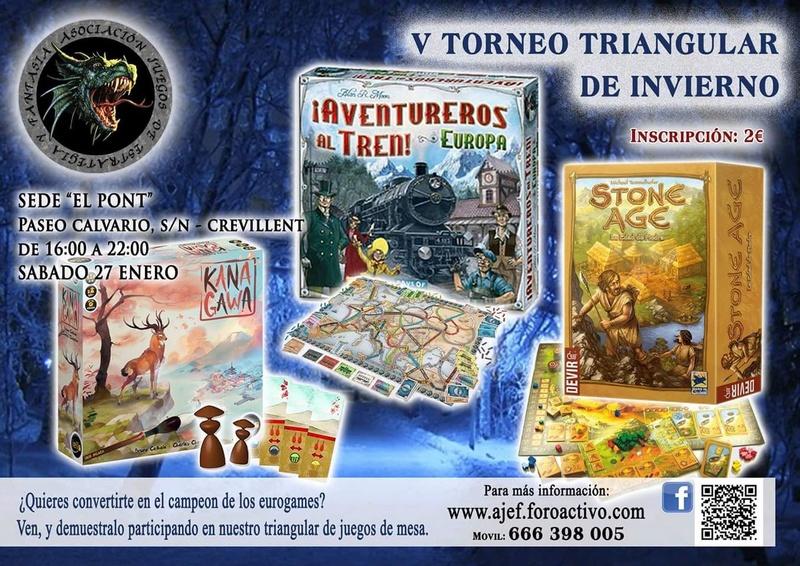 V Torneo Triangular de Invierno (Sábado 27) Img-2011